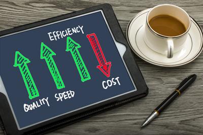 WPITCOM Cost Consulting