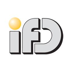 WPITCOM Partner iFD Software