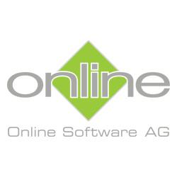 WPITCOM Partner Online Software AG
