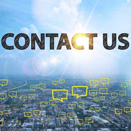 WPITCOM Contact