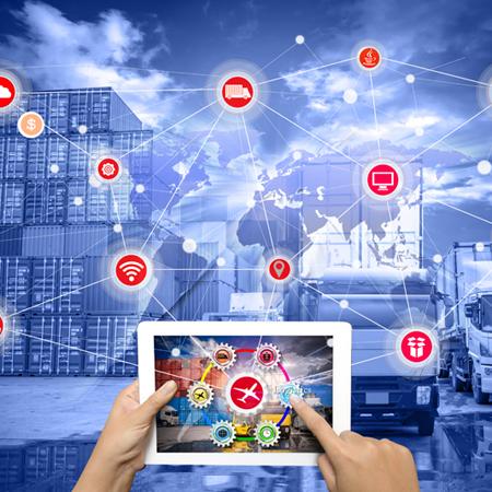WPITCOM E-Commerce and Online Shops