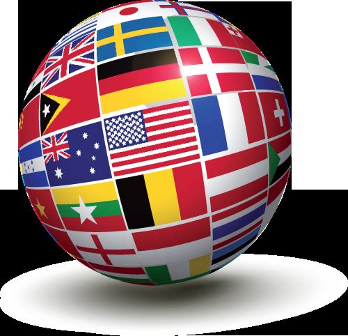 WPITCOM Multilingual web sites