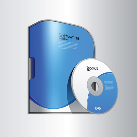 WPITCOM Products