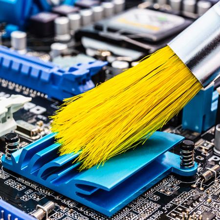 WPITCOM Hardware Service & Sales
