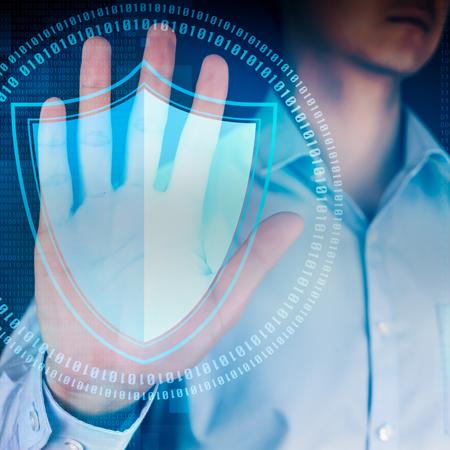WPITCOM Security Solutions
