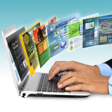 WPITCOM Multilingual websites and portals