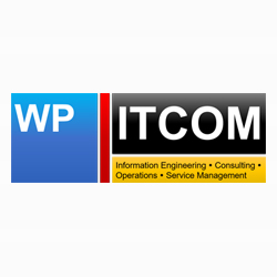 WPITCOM About us