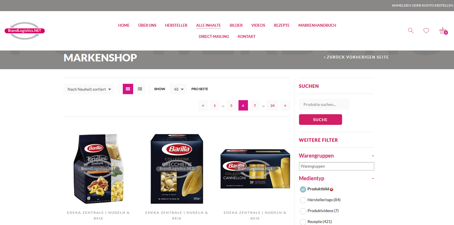 Woocommerce WPITCOM Digital Media Portal