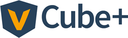 VCube+ - cost efficient virtualization of servers