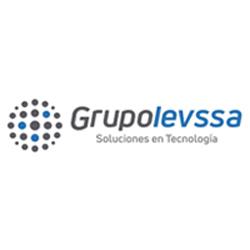 GrupoLevssa - WPITCOM Partner in Guatemala