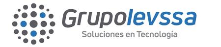 Logo GrupoIevssa