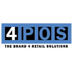 4POS Check-Out Systems and Digital Signage Solutions