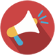 WPITCOM Display Manager Manage Alerts
