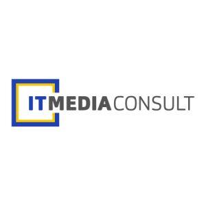 IT Media Consult