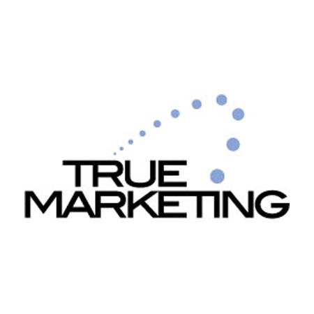 True Marketing S.A. Panama