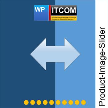 WPITCOM Product-Image-Slider Widget