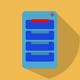 WPITCOM Display Manager Manage Scheduler