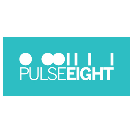 WPITCOM partnerhip with Pulse-Eight